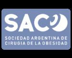 Sociedad Argentina de Cirugía de la Obesidad