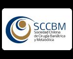 Sociedad Chilena de Cirugía Bariátrica y Metabólica