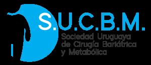 Sociedad Uruguaya de Cirugía Bariátrica y Metabólica