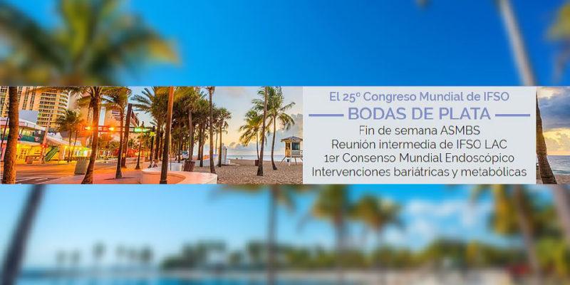 IFSO 2020 - Miami